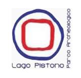 Archeolago Pistono